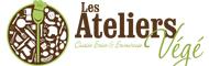 Les Ateliers Végé - Cuisine Saine & Savoureuse !